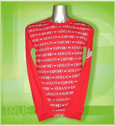 T-shirt (A0057) Size M