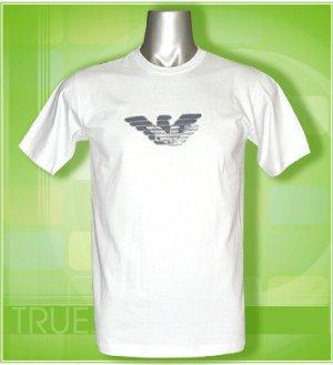 T-shirt  (A0004) Size M