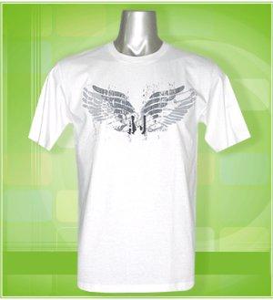 T-shirt (A0261) Size M
