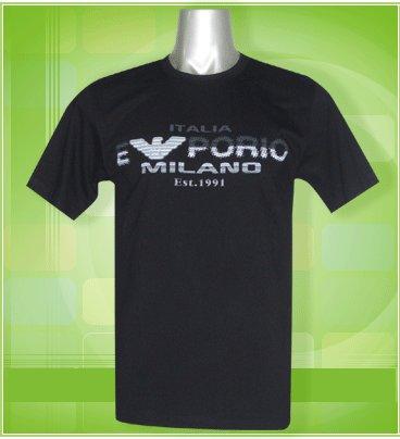 T-shirt (A0247) Size M