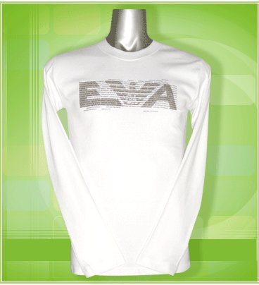 T-shirt (A0240) Size M
