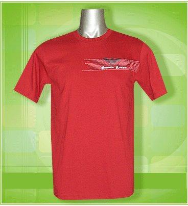 T-shirt (A0196) Size M