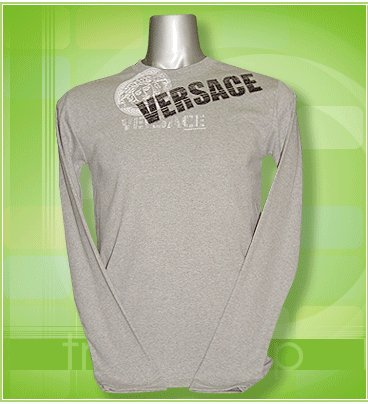 T-shirt (V0001) Size M