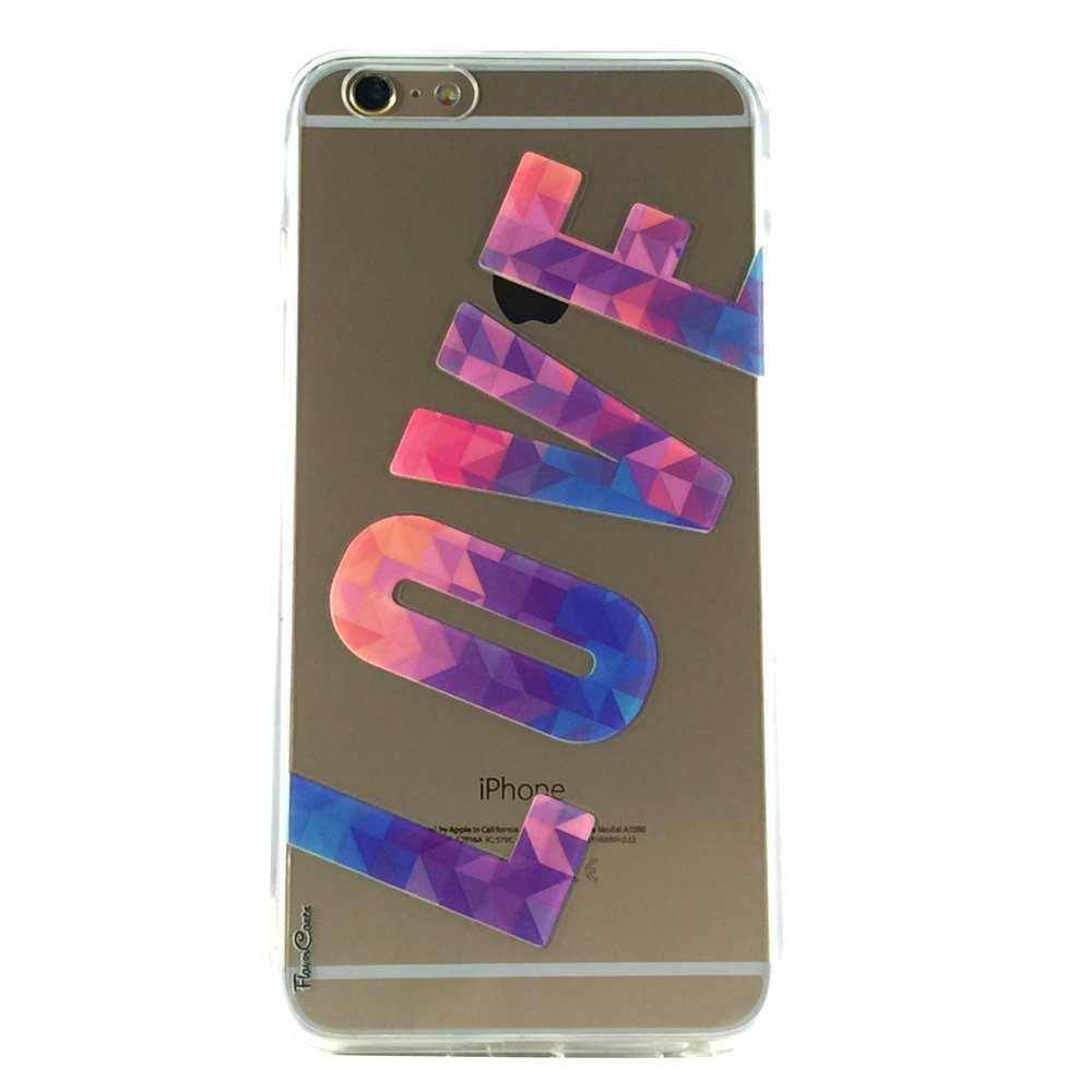 ...Not War - New Love No War Cell Phone Case iPhone 6 ip6