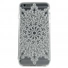Mandala Pattern Type 10 -New Mandala Pattern Cell Phone Case iPhone 6 ip6