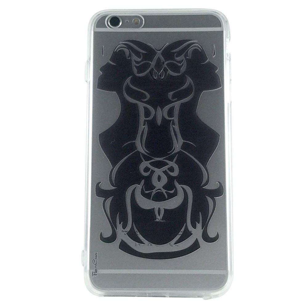 Western Zodiac Gemini - Zodiac Signs Cell Phone Case iPhone 6 plus ip6 plus
