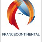 Posters Francecontinental