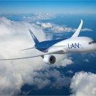 eva airlines flight status BR EVA Airways