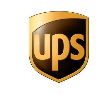 ups united parcel service location UPS United Parcel Service