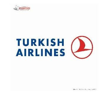 cheap tickets turkish airlines TK Turkish Airlines