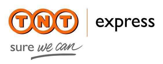 tnt international express worldwide TNT International Express
