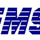 ems international express mail EMS International Express