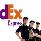federal express international tracking FedEx International Express