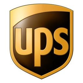ups worldwide express tracking UPS International Express