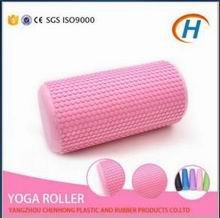 Solid Yoga Roller