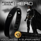 Super Hero Power Ionics 3000 ions Sports Titanium Bracelet - Batman/Superman/Spiderman/Captain USA