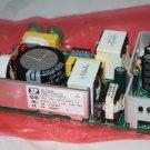 XP POWER CLC175US24-A 10006961 Power Supply 24V 175W, SINGLE OUTPUT New Rare