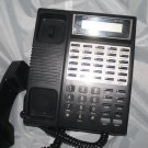 BBS Telecom- Digital Hybrid Key Telephone (Plexus Pvt-30d) Used Clean