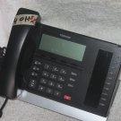 TOSHIBA STRATA DP5022-SDM 10 BUTTON BUSINESS LCD SPEAKER PHONE 5/16