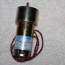 Pittman Gm9236e157-r1 19.7:1 Ratio 24 Vdc. Gearhead SERVO GEAR MOTOR New Rare