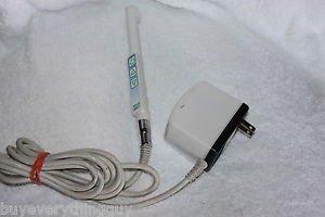 Ultradent Ultra Lume 2 II LED Dental Curing Light, No Bulb