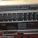 Vintage RARE MAGNAVOX D 8643/17 made in Austria  BOOMBOX SHORT WAVE RADIO