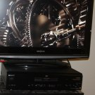 Sony DVP-NS999ES CD / DVD / SACD Player No Remote tested works q1