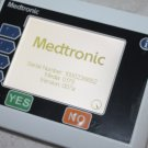 Medtronic Commander Flex system 100011-026m Main Unit - Works