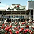 Rose Bowl Stadium 8x10 New Color Collectible Photo Print Pasadena California