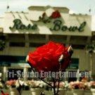 Rose Bowl Stadium 8x12 New Color Collectible Photo Print Pasadena California