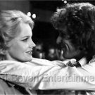 "Carroll Baker Photo ""The World is Full of Married Men"" 8X10 Movie Press (1979)"