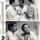 "Richard Pryor ""Critical Condition"" - 8X10 Press Photo African-American (1987)"