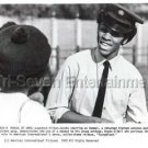 Lawrence Hilton-Jacobs 8X10 Press Photo 1970-1979 African-American Celebrities
