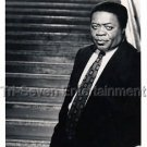 Yaphet Kotto Photo Agency 8X10 Medium Snapshot Headshot African-American US
