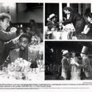 "Richard Pryor Photo Gene Wilder ""Another You"" Movie African-American 8X10 (1991)"