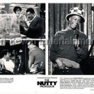 "Dave Chappelle Photo ""The Nutty Professor"" 8X10 Movie African-American (1996) US"