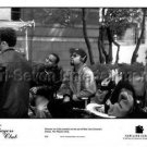 """ICE CUBE PHOTO DIRECTING """"THE PLAYER'S CLUB"""" MOVIE AFRICAN-AMERICAN RAPPER 1998"""