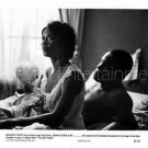 """Margaret Avery Danny Glover """"The Color Purple"""" African-American Photo (1985) US"""