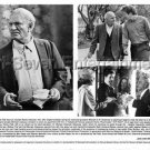 Peter Falk Press Photo Snapshot Unframed Medium Movie Celebrities 1990-1999 US