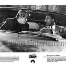 Eddie Murphy Nick Nolte Movie Press Photo African-American Celebrities (1990) US