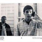 "Mekhi Phifer Josh Hartnett ""O"" Photo African-American Movie Celebrities (2001)"