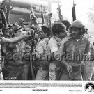 Eddie Murphy Press Photo Snapshot African-American Movie Celebrities 1980-1989