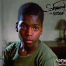 "SHAVAR ROSS SIGNED FRIDAY THE 13TH PART 5 ""REGGIE THE RECKLESS"" (ORIGINAL)"