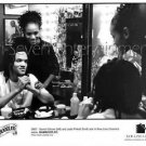 "JADA PINKETT SMITH & SAVION GLOVER - ""BAMBOOZLED"" AFRICAN-AMERICAN PHOTO (2000)"