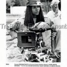 Director EUZHAN PALCY Photo Original 1980-1989 African-American Celebrities US