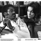 """RICHARD ROUNDTREE """"SHAFT"""" MOVIE PRESS PHOTO - AFRICAN-AMERICAN ACTOR MGM (1971)"""