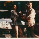 "Rae Dawn Chong Movie Photo Michael Keaton ""The Squeeze"" African-American (1987)"