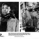 Gabe Casseus Press Photo Snapshot Medium Unframed Movie Celebrities 1990-1999 US