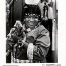 """Nell Carter """"Modern Problems"""" - 8X10 Movie Press Photo (1981) African American"""