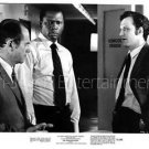 "Vintage SIDNEY POITIER ""THE ORGANIZATION"" Movie Press Photo African-American '71"